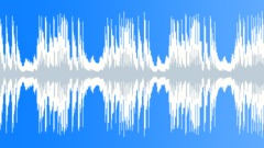 Thrill Junkie (Loop 01) Stock Music