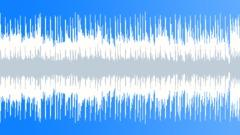 Thrill Junkie (Loop 03) Stock Music