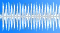 Present Tense (60-secs version) - stock music