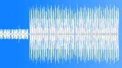 Present Tense (Underscore version) - stock music