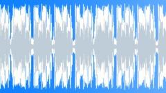 Stock Music of Exo Terra (Loop 02)