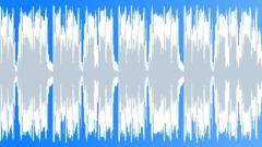 Stock Music of Exo Terra (Loop 03)