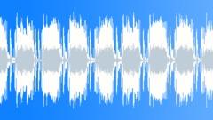 Stock Music of Ice Gangsta (Loop 01)