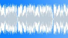 Stock Music of Step 2 Edge (Loop 03)