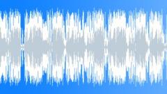 Stock Music of Step 2 Edge (Loop 02)