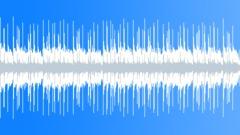 Hot Rod (Loop 02) Stock Music