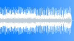 Hot Rod (60-secs version) Stock Music