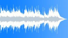 Sunday Stroll (30-secs version) - stock music