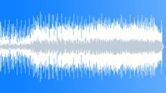 Vintage Blues (60-secs version) Stock Music