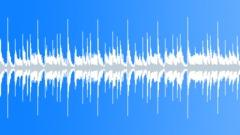Vintage Blues (loop 01) Arkistomusiikki