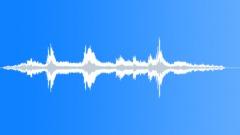 Damian Turnbull - Airbourne (60-secs version) Arkistomusiikki