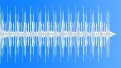 Stock Music of Damian Turnbull - Balearic Isles (30-secs version)