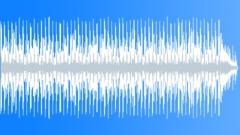 Damian Turnbull - Beach Carnival (30-secs version) Stock Music