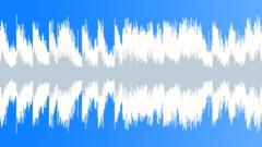 Damian Turnbull - Christmas Spirit (Loop 04) - stock music