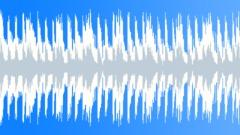 Damian Turnbull - Christmas Spirit (Loop 03) - stock music