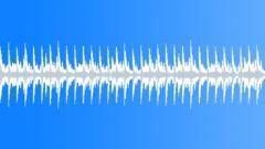 Damian Turnbull - Cool Mist (Loop 05) - stock music