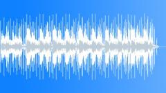 Stock Music of Damian Turnbull - Crab Walk (30-secs version)