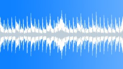 Stock Music of Damian Turnbull - Erics Son (Loop 01)