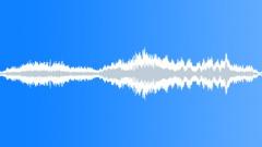 Damian Turnbull - Falling Leaves (Loop 02) Arkistomusiikki