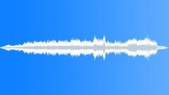 Damian Turnbull - Falling Leaves (60-secs version) - stock music