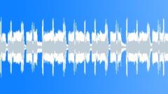 Damian Turnbull - Future Toys (Loop 03) - stock music
