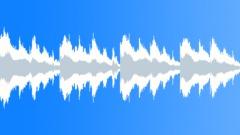 Damian Turnbull - Hypnosis (Loop 01) Arkistomusiikki