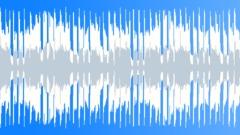 Stock Music of Damian Turnbull - Ibiza Nights (Loop 01)