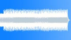 Stock Music of Damian Turnbull - Future Toys