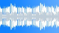 Stock Music of Damian Turnbull - Ibiza Nights (Loop 04)