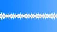 Damian Turnbull - In Too Deep (Loop 04) - stock music