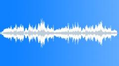 Damian Turnbull - Falling Leaves - stock music