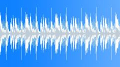 Stock Music of Damian Turnbull - Jazzy O (Loop 01)