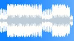 Damian Turnbull - Ibiza Nights Arkistomusiikki