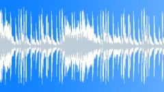 Stock Music of Damian Turnbull - King Of Cool (Loop 05)