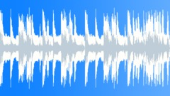 Damian Turnbull - Last Man Standing (Loop 03) Stock Music