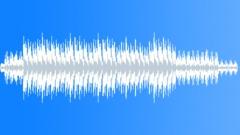 Damian Turnbull - Hypnosis Arkistomusiikki