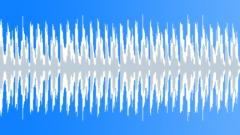 Damian Turnbull - Lumiere (Loop 01) - stock music
