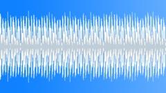 Damian Turnbull - Lumiere (30-secs version) - stock music