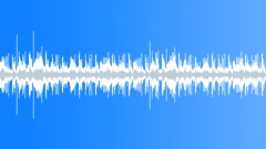 Damian Turnbull - Lumiere (Loop 05) - stock music