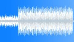 Damian Turnbull - Lumiere (60-secs version) - stock music