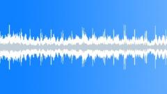 Damian Turnbull - Malaysian Skies (Loop 03) Arkistomusiikki