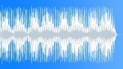 Stock Music of Damian Turnbull - Moonlight Air (30-secs version)