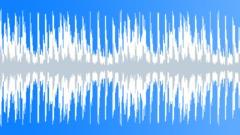Damian Turnbull - Moonlight Air (Loop 02) - stock music