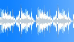 Stock Music of Damian Turnbull - Moonlight Air (Loop 03)