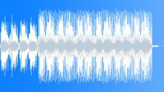 Stock Music of Damian Turnbull - Moonlight Air (60-secs version)