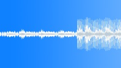 Stock Music of Damian Turnbull - Moonlight Air (Loop 04)