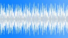 Damian Turnbull - Pulsation (Loop 01) Stock Music