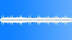 Damian Turnbull - Pulsation (Loop 04) Stock Music