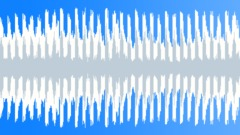 Stock Music of Damian Turnbull - Smart Optics (Loop 03)