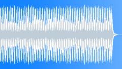 Stock Music of Damian Turnbull - Smart Optics (30-secs version)